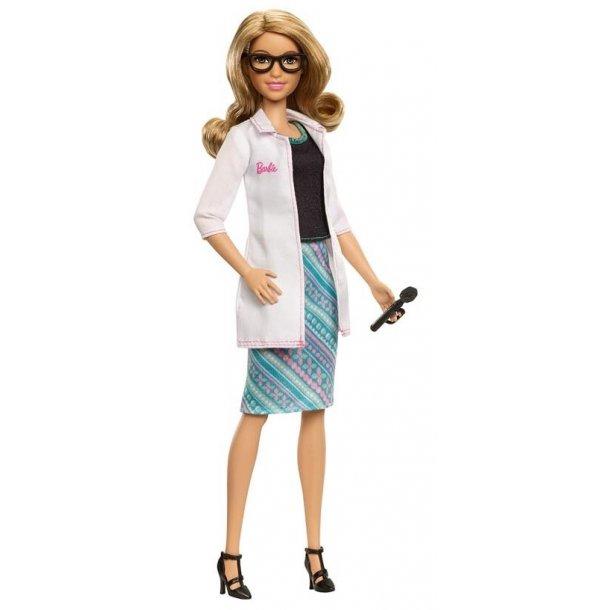 e14a5d671 Barbie - Optikker