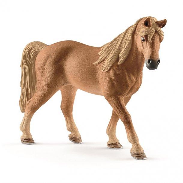 Hypermoderne Schleich hest tennessee walker hoppe - Heste - Klovnen Tulle's legetøj RN-54