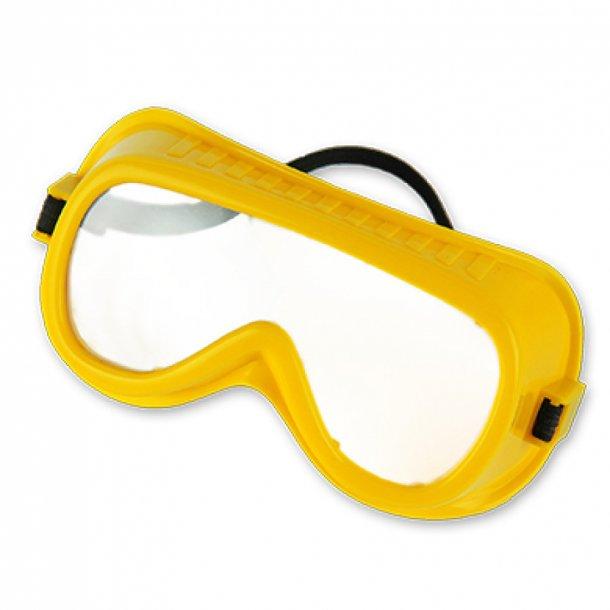 Bosch Beskyttelsebrille