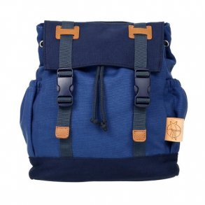 Børnerygsæk/udflugtstaske